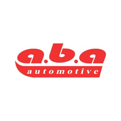 ABA üreticisi resmi
