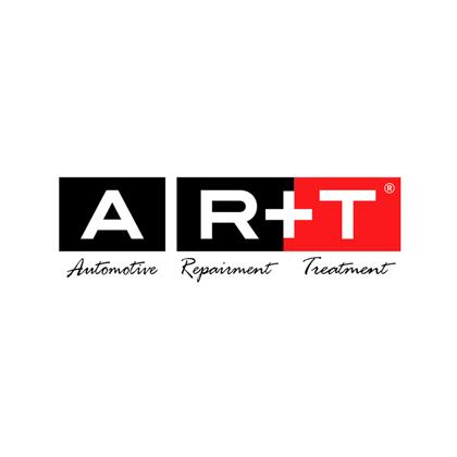 ART-AYNA üreticisi resmi