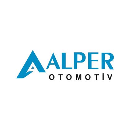 ALPER üreticisi resmi