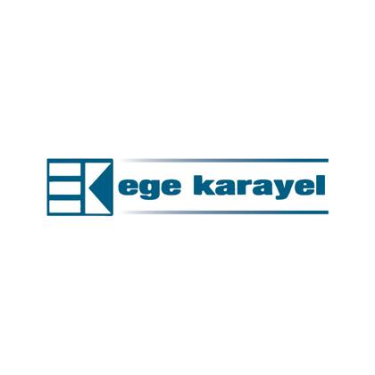 EGEKARAYEL üreticisi resmi