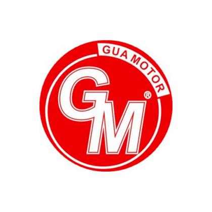 GUA üreticisi resmi