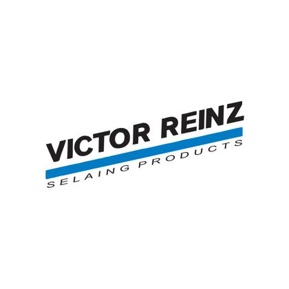 V.REINZ üreticisi resmi