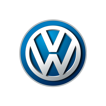 IOE-VW üreticisi resmi