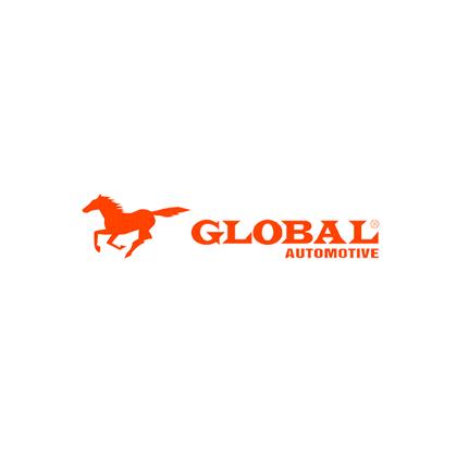 GLOBAL üreticisi resmi