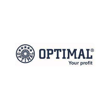 OPTIMAL üreticisi resmi