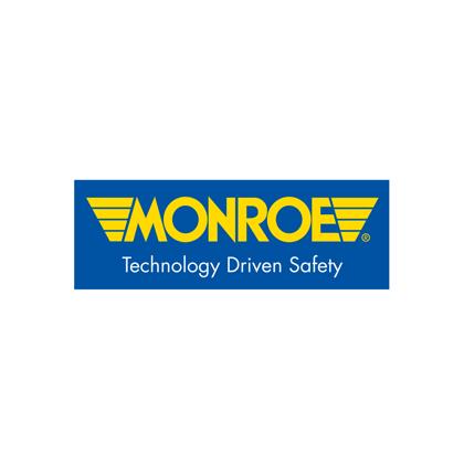 MONROE üreticisi resmi