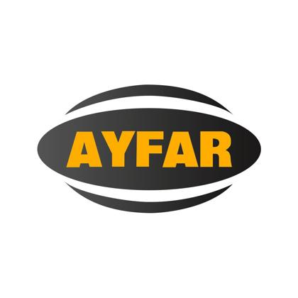 AYFAR üreticisi resmi