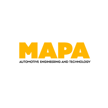 MAPA üreticisi resmi