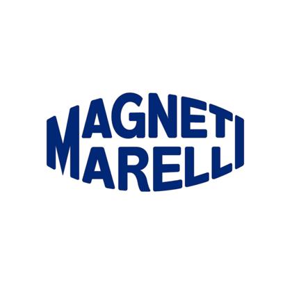 MARELLI üreticisi resmi
