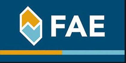 FAE üreticisi resmi