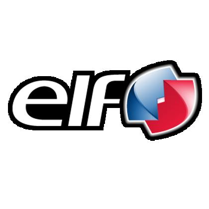 ELF üreticisi resmi
