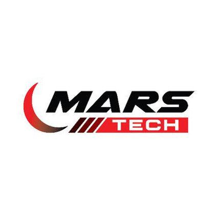 MARS üreticisi resmi
