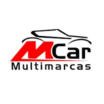 MCAR üreticisi resmi