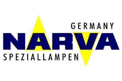 NARVA üreticisi resmi