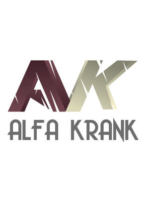 ALFA-KRANK üreticisi resmi