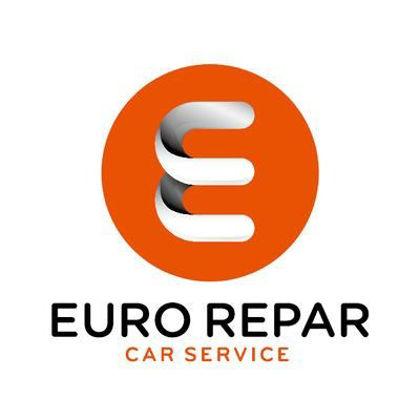 EUROREPAR üreticisi resmi