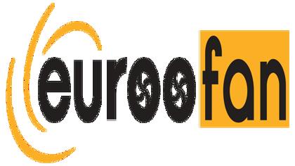 EUROFAN üreticisi resmi