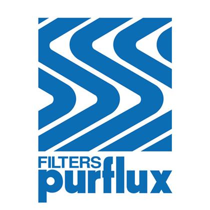 PURFLUX üreticisi resmi