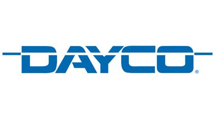 DAYCO üreticisi resmi