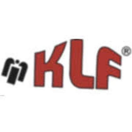 KLF üreticisi resmi