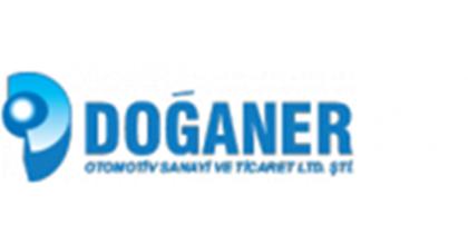 DOGANER üreticisi resmi